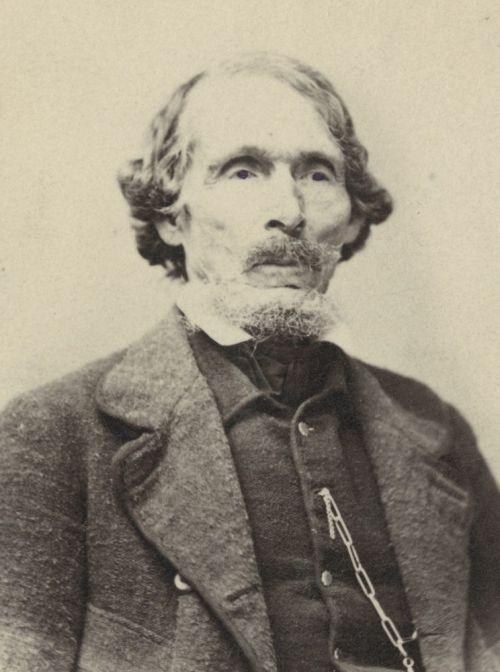 W.W Phelps