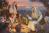 The Savior's Teaching on Discipleship