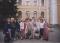 Ukraine: Dnipro Deaf Branch