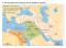 Bible map 6