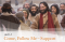 the Apostle Peter greets people