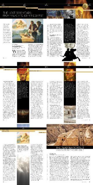 Ensign Magazine, 2014/12 Dec
