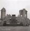 Frauenkirche destroyed