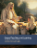 Gospel Teaching and Learning: A Handbook for Teachers and Leaders in Seminaries and Institutes of Religion