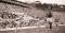 USA Wilma Rudolph, 1960 Summer Olympics