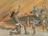 soldier scalping Zerahemnah