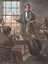 Joseph Smith teaching members of the Twelve