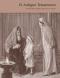 Old Testament Gospel Doctrine Teacher's Manual