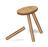 2-legged stool