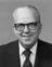 Elder Franklin D. Richards