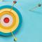 Target/Arrows