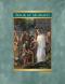 Book of Mormon Teacher Manual (Religion 121-122)