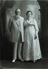 Joseph F. Smith, Julina Lambson Smith, and Edna Lambson Smith [n.d.]