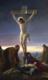 Crucifixion of the Savior