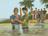 disciples baptizing others