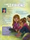 Friend Magazine, 2020/03 Mar