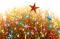 Tumbleweeds & Christmas Stars