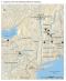 Карты церковной истории