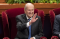 188th Semi-Annual General Conference: Russell M. Nelson