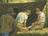 missionaries praying