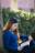 La Jolla Institute: Young Adults
