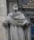 statue of Polycarp