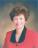Margaret D. Nadauld