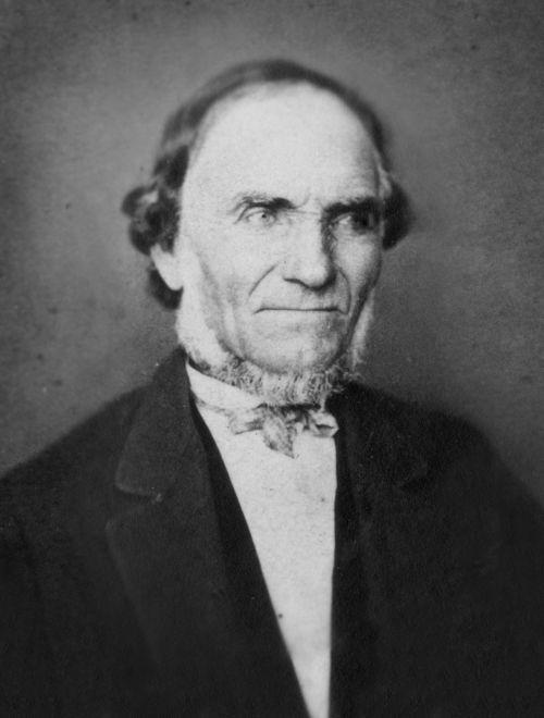 Joseph Toronto