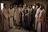 Mar. 11—17: Matthew 10—12; Mark 2; Luke 7; 11