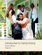 Family History Teacher Manual (Religion 261) (2011)