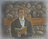 Joseph Smith holding scriptures