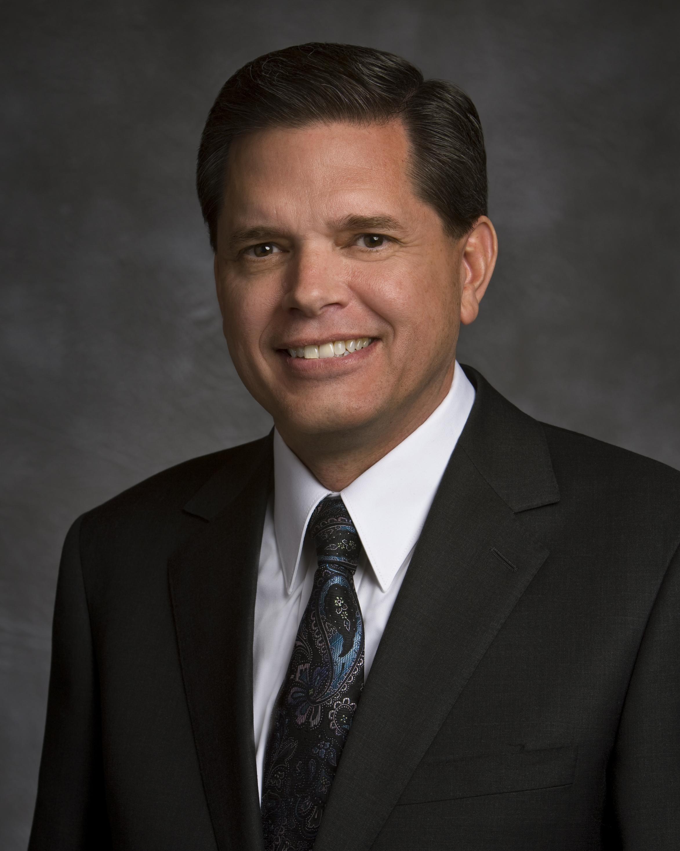 David L. Beck