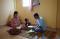 Cambodia- Family