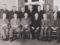 Quorum of the twelve ca. 1950