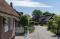 Denmark: Village Street