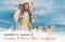 Come Follow Me - Dec 2019 9-15 - The Good Shepherd