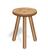 3-legged stool