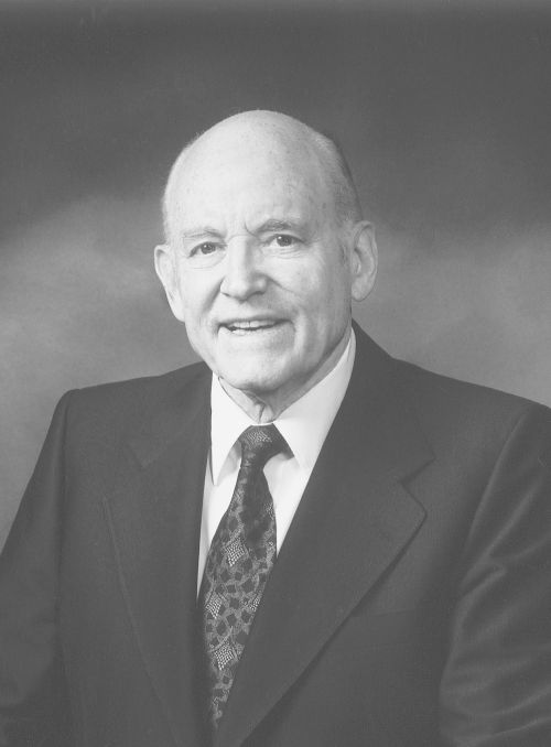 Hunter, Howard W.