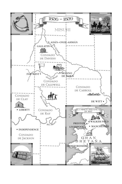 1836 –1839