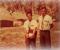 Missionaries in Kiribati