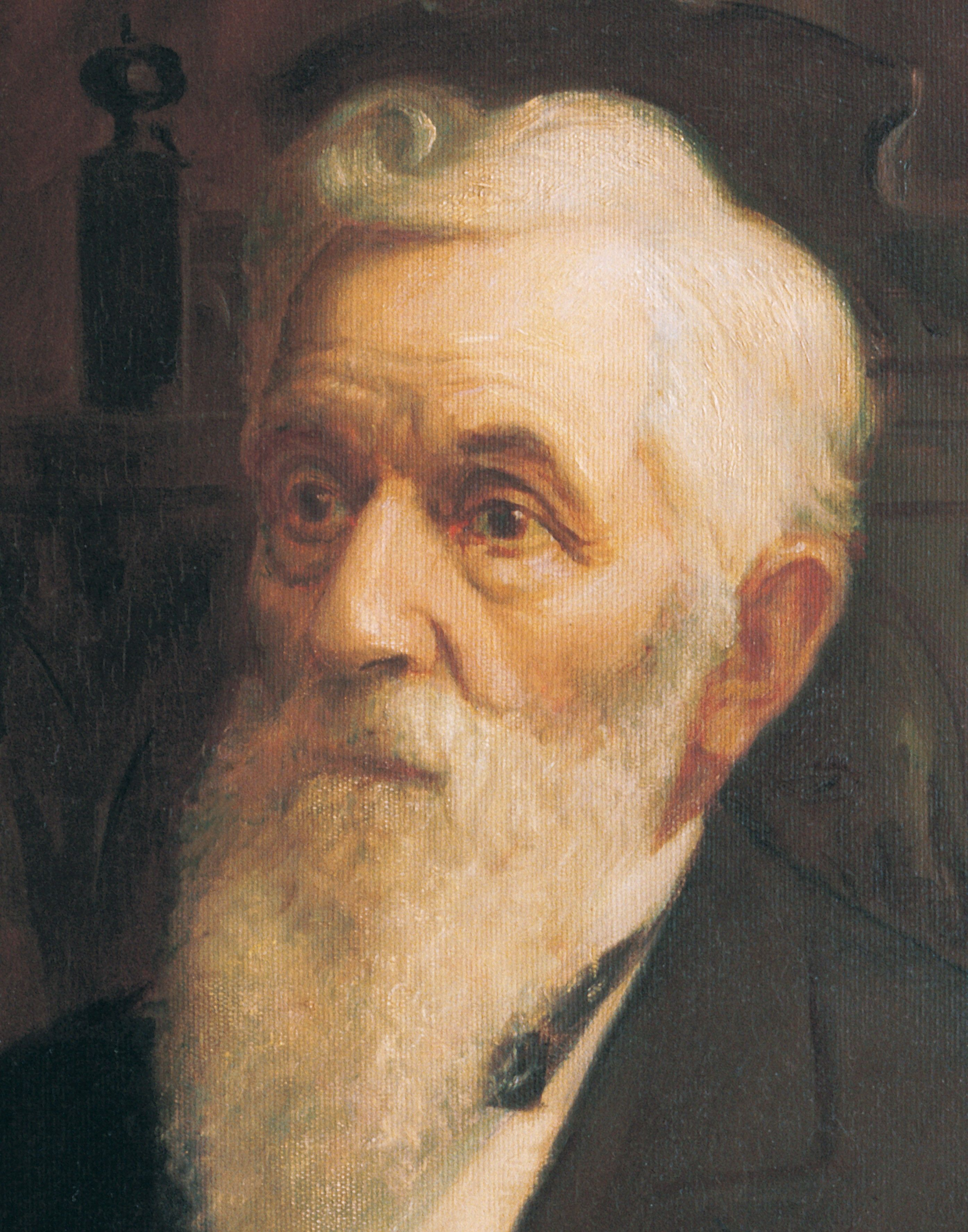 Lorenzo Snow, by Lewis A. Ramsey; GAK 510; GAB 126; Primary manual 3–18; Our Heritage, 103–4. President Lorenzo Snow served as the fifth President of the Church from 1898 to 1901.