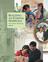 Building An Eternal Marriage Teacher Manual