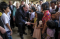 Quentin L. Cook Philippines Ministry Tour January 2020