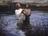 Christ and John the Baptist