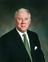 Elder Donald L. Staheli