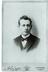 Joseph Fielding Smith as a Missionary