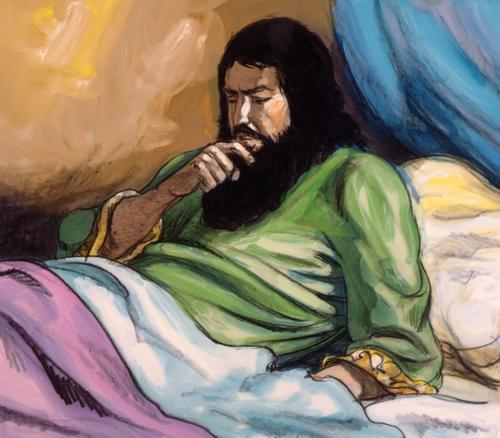 первый спящий царь картинки полная свобода