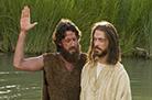 Come, Follow Me: Jan. 28—Feb. 3: Matthew 3; Mark 1; Luke 3