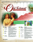 Old Testament Times at a Glance data-poster