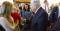 Elder Ballard Visits Europe